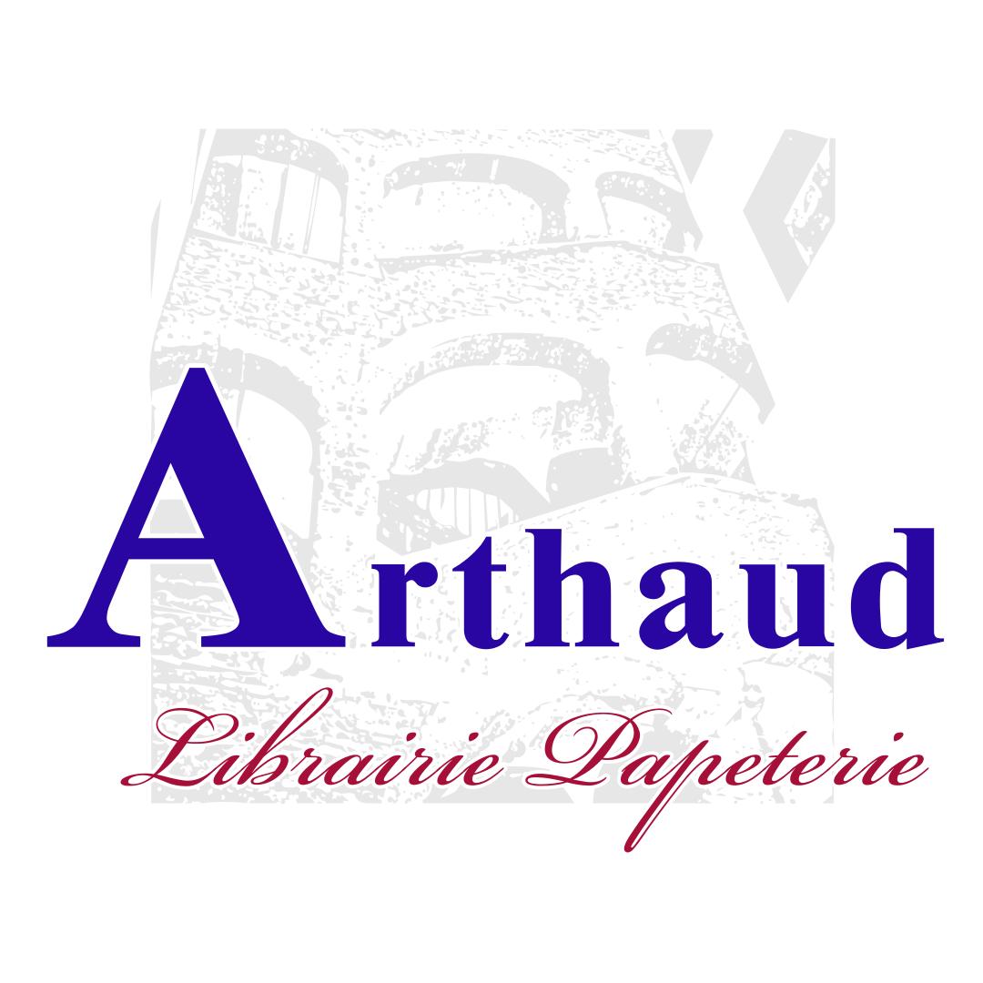 logo Arthaud