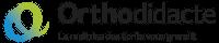 Orthodidacte